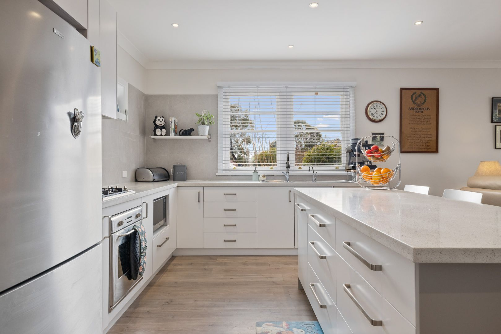 51 Faithfull Street, Goulburn NSW 2580, Image 2