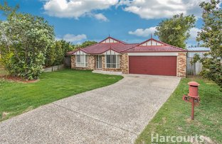 12 Darby Street, North Lakes QLD 4509