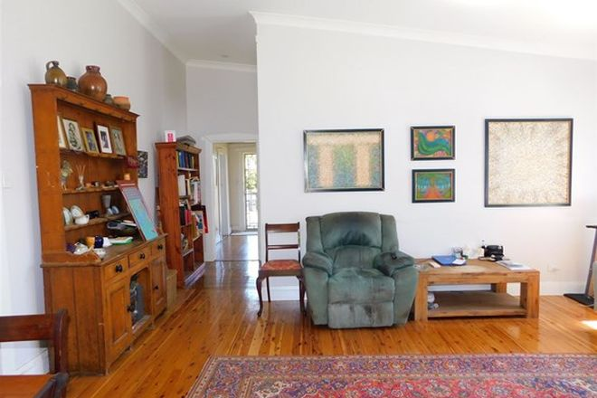 Picture of 78 Little timor St, COONABARABRAN NSW 2357