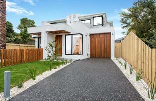 Picture of 164 Woods  Street, Newport VIC 3015