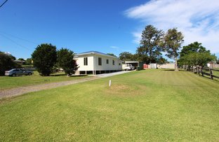 Picture of 17 Petrie Street, Coopernook NSW 2426