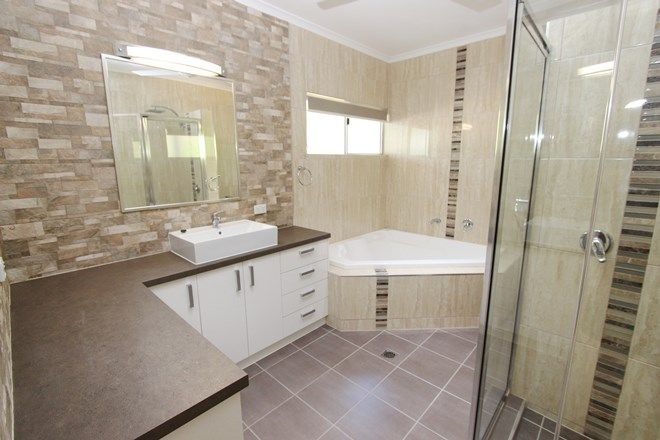 Picture of 241 Gorge Rd, KATHERINE NT 0850