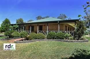 Picture of 10 Oakland Lane, Inverell NSW 2360