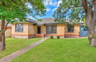 Picture of 11 Stanlake Avenue, St Marys SA 5042