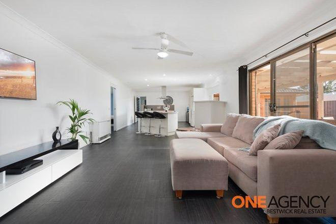 Picture of 21 Nile Street, RAGLAN NSW 2795