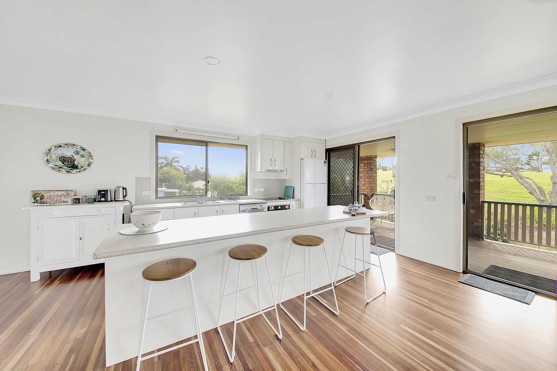 9 Emu Street, Emu Park QLD 4710, Image 2
