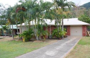 Cannonvale QLD 4802