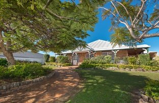 12 Trevino Place, Parkwood QLD 4214