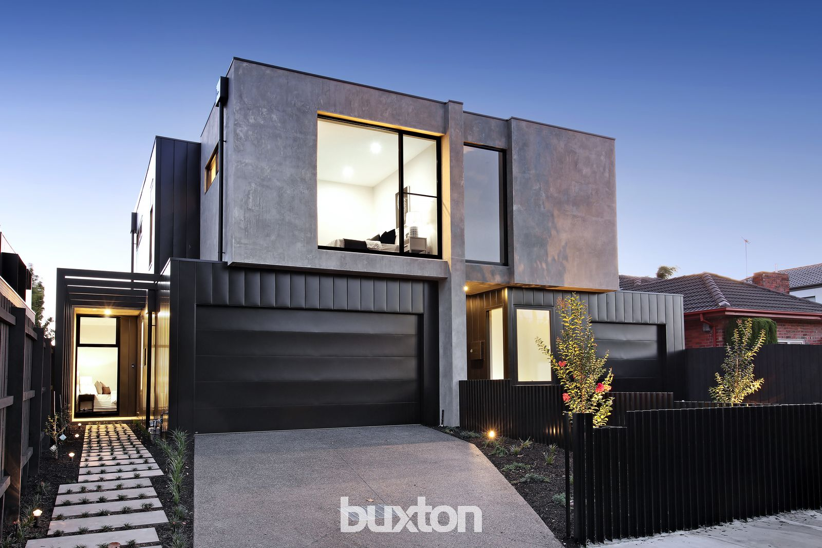 26A & 26B Stone Street, Caulfield South VIC 3162, Image 0