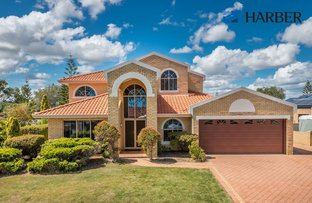 Picture of 1 SAMOS PLACE, Mindarie WA 6030