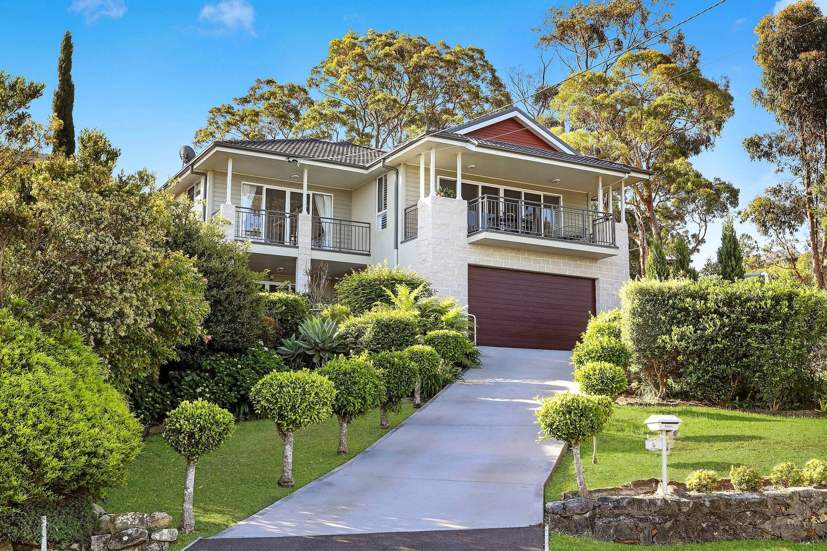 5 Wattle Crescent, Phegans Bay NSW 2256, Image 0