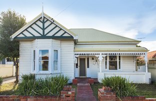 Picture of 316 Cambridge Street, Wembley WA 6014