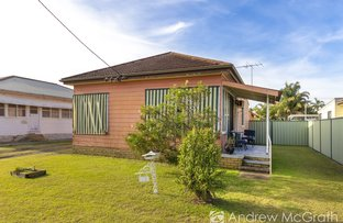 Picture of 56 Piriwal Street, Pelican NSW 2281