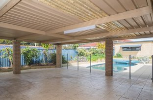Picture of 31 Phillips Street, Dianella WA 6059