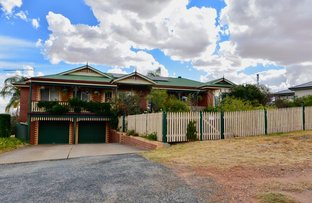 Picture of 114 Bruce Street, Coolamon NSW 2701