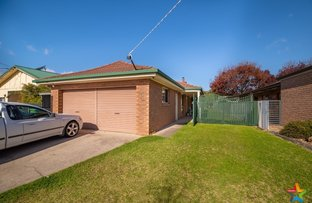 Picture of 5 Milend Street, Wodonga VIC 3690