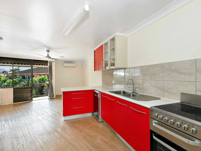 25/261 Sheridan Street, Cairns North QLD 4870, Image 1