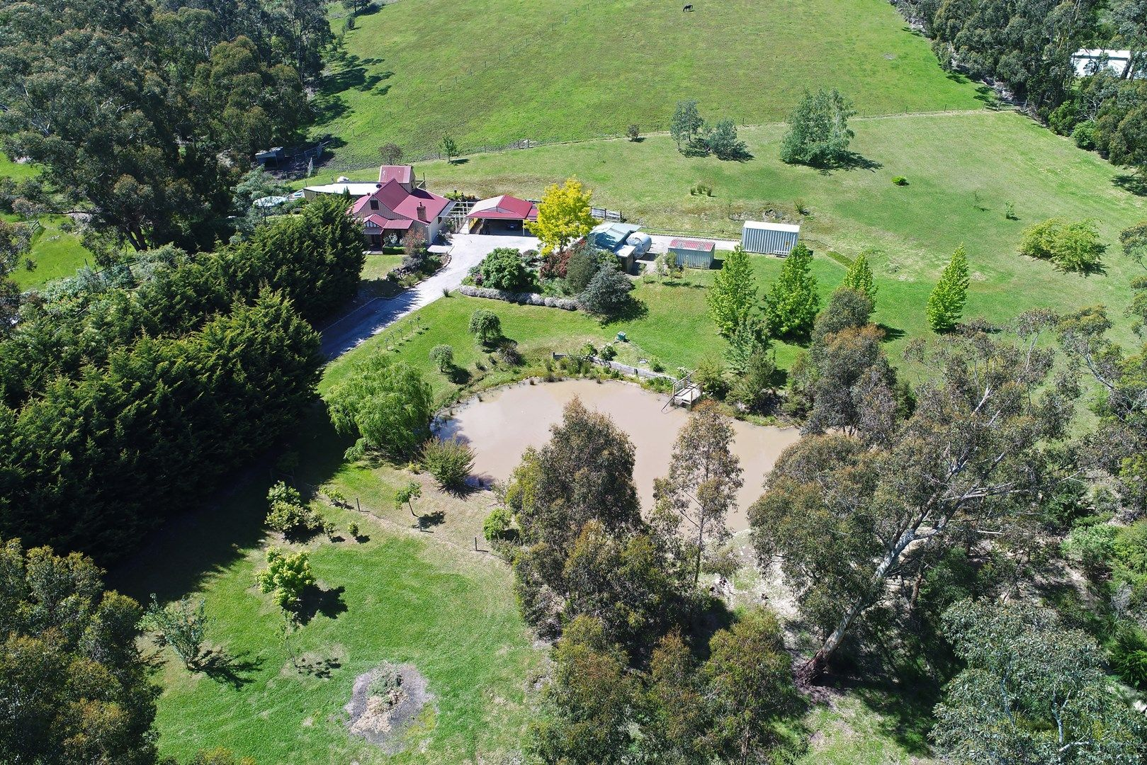 25 Ferngully Road, Don Valley VIC 3139, Image 0