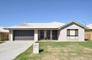 Picture of 10 Nimbus Court, Coomera QLD 4209