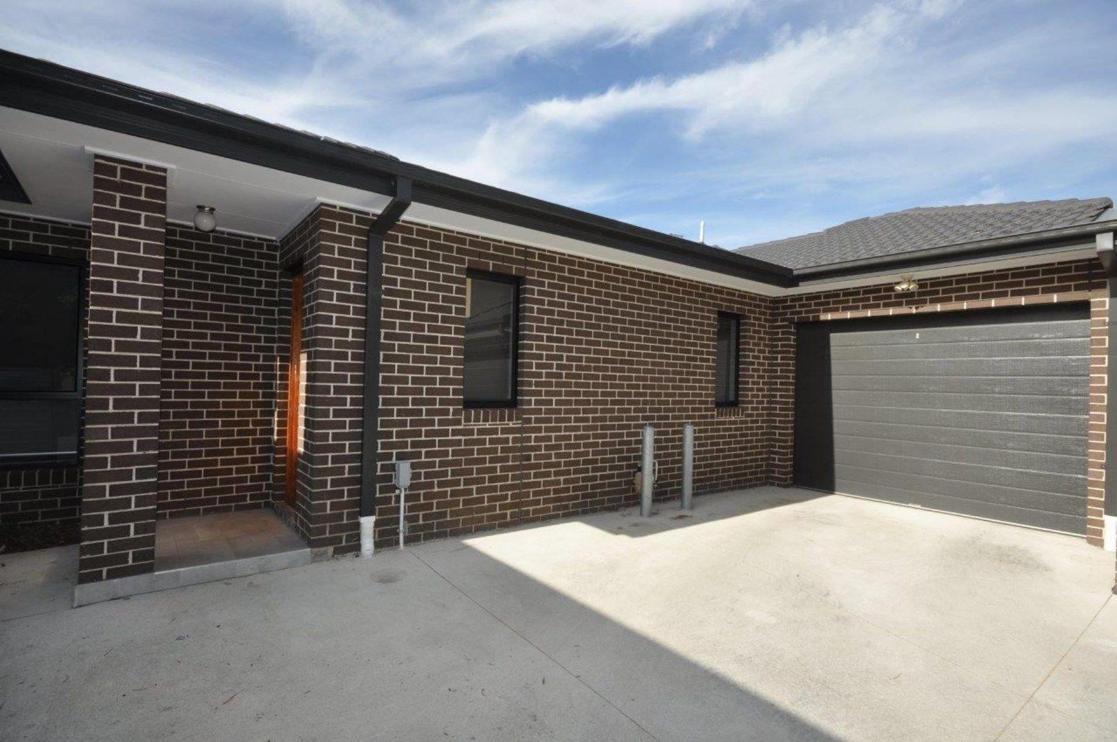 3/74 Melbourne Avenue, Glenroy VIC 3046, Image 0
