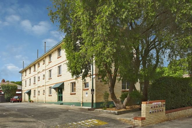 Picture of 7/92 Moonbie Street, SUMMER HILL NSW 2130
