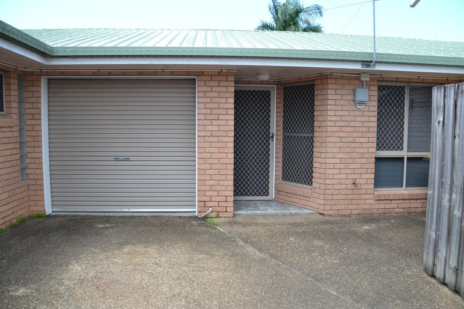 2/21 Kate Street, East MacKay QLD 4740, Image 0
