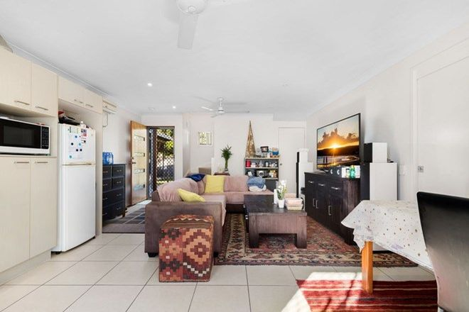 Picture of 9/16 David Street, BURPENGARY QLD 4505
