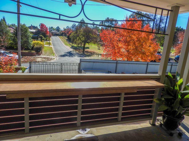 325 Rau Street, East Albury NSW 2640, Image 2