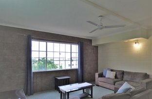 Picture of 37/3 Eshelby Drive, Cannonvale QLD 4802