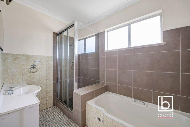Picture of 35C Athol Street, TOUKLEY NSW 2263