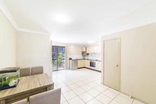 Picture of 11/136 Pacific Pines Boulevard, PACIFIC PINES QLD 4211