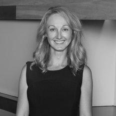 Rebecca Gore, Licensed Real Estate Agent