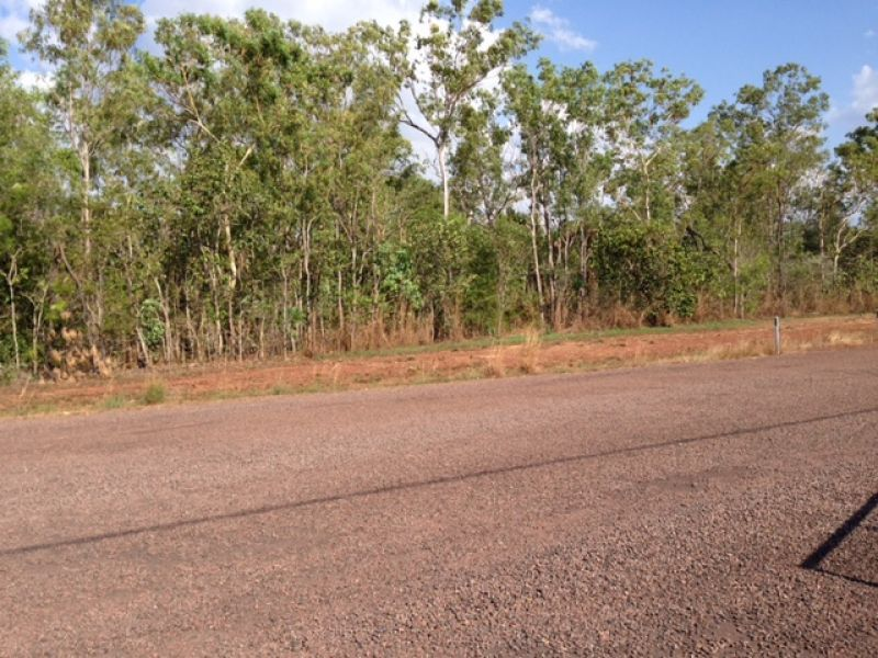 90 Patterson Road, Humpty Doo NT 0836, Image 2