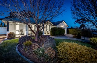 Picture of 1 Timboram Street, Amaroo ACT 2914