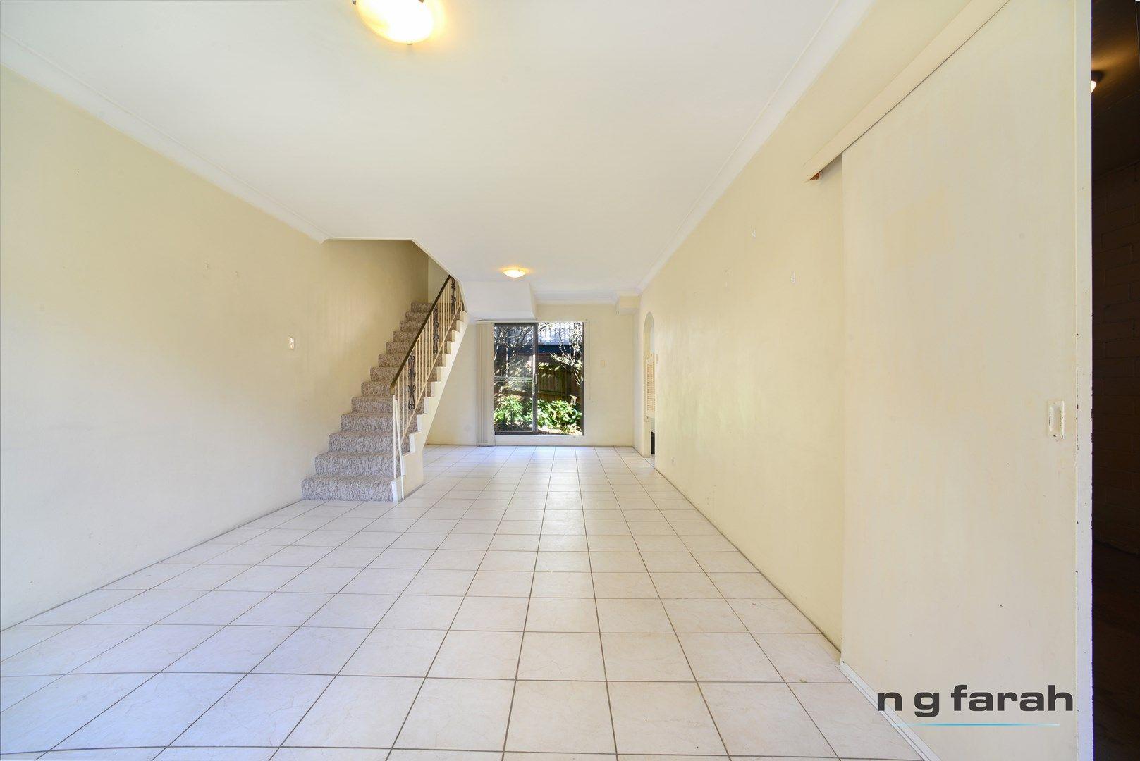 28/226 Beauchamp Road, Matraville NSW 2036, Image 0