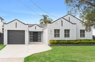 Picture of 10 Shoalhaven Road, Sylvania Waters NSW 2224
