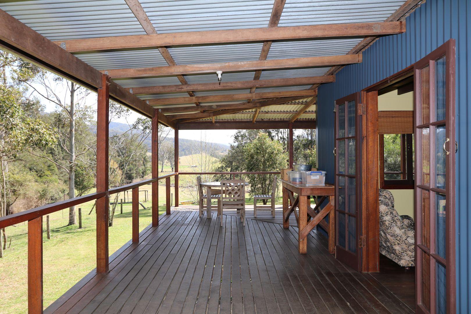 129 Simes Road, Gradys Creek NSW 2474, Image 1