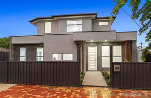 Picture of 14 Vernon Street, South Kingsville VIC 3015