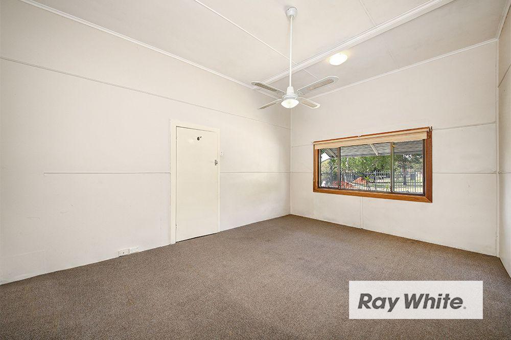 30 Keating Street, Lidcombe NSW 2141, Image 0