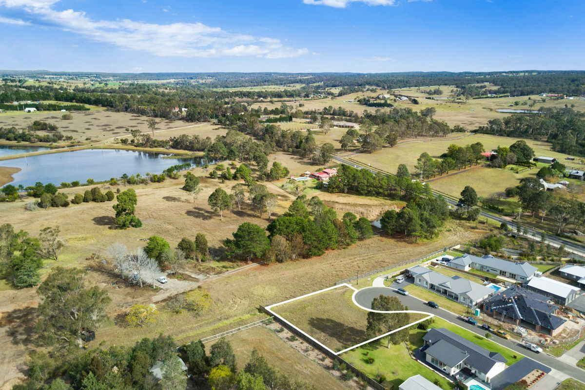 9 Tyrrell Place, The Oaks NSW 2570, Image 1