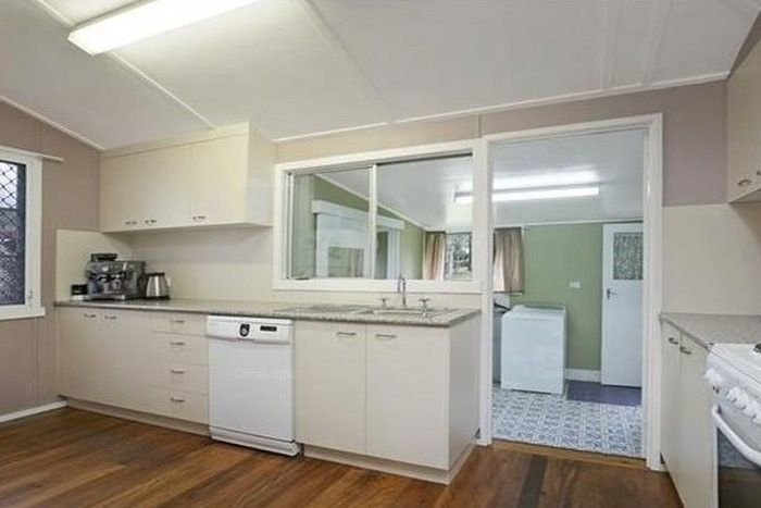 47 Gordon Road, Redland Bay QLD 4165, Image 1
