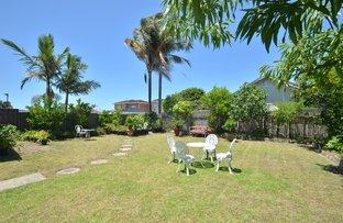 Picture of 20 John  Street, Kogarah Bay NSW 2217