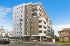 39/93-95 Campbell St., Liverpool NSW 2170, Image 2