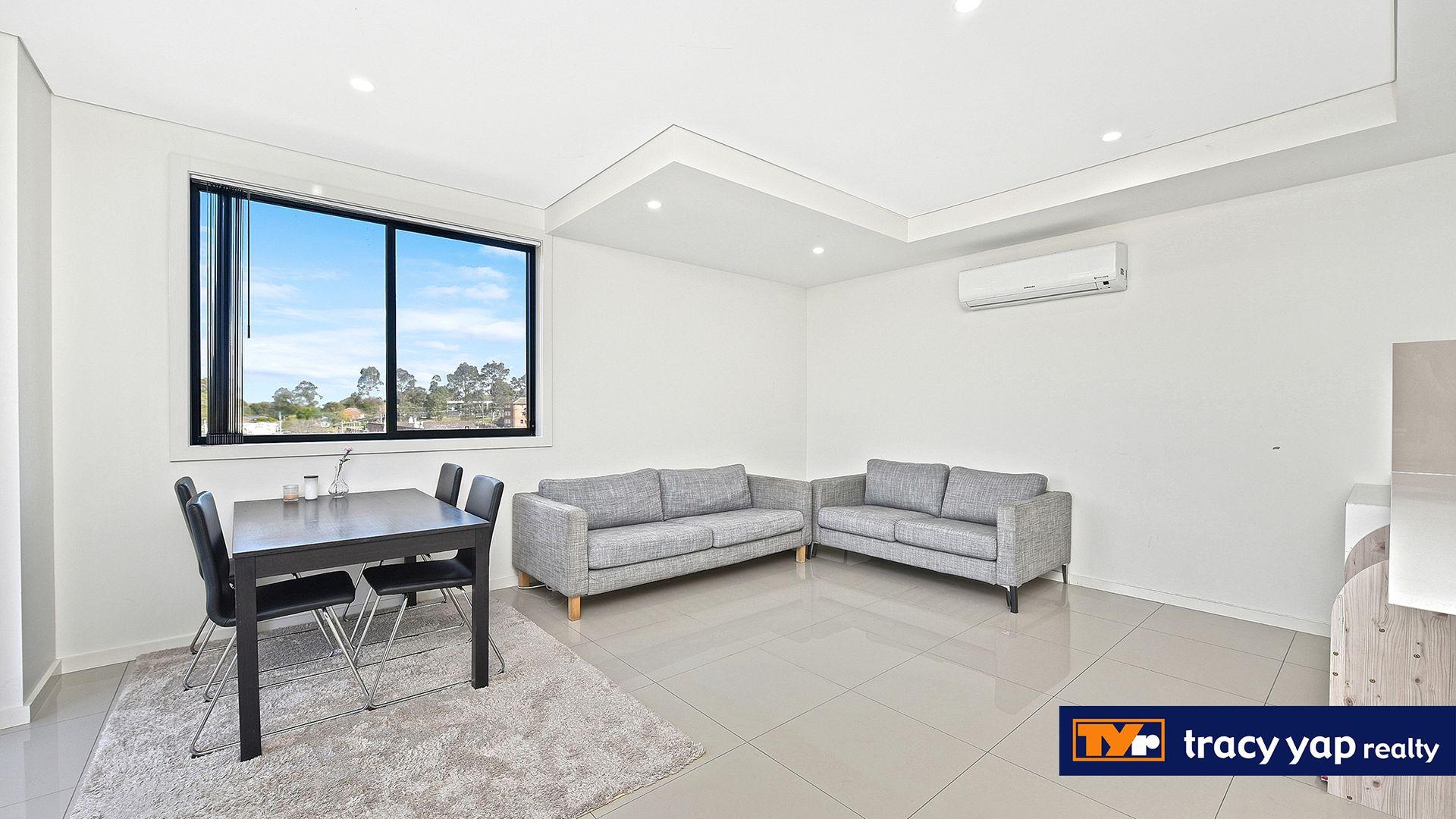 10/9 Evans Road, Telopea NSW 2117, Image 2