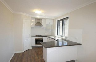 Picture of 68/B Morgans Street, Port Hedland WA 6721
