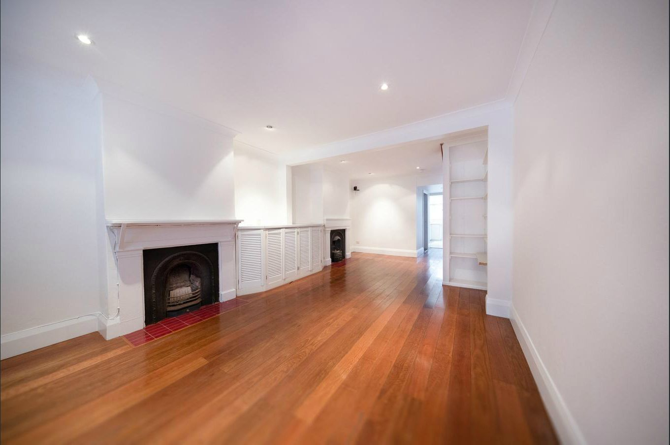 19 Bloomfield Street, Surry Hills NSW 2010, Image 1
