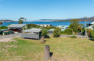 Picture of 9 Ambleside, Lindisfarne TAS 7015