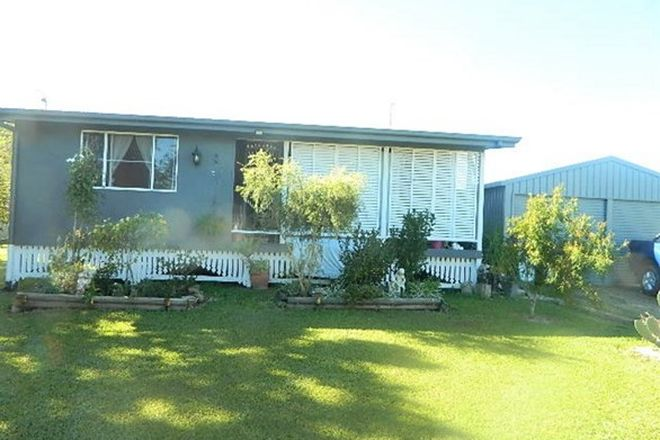 Picture of 2 Giugni Street, INGHAM QLD 4850