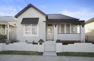 Picture of 5 Hubbard Street, Islington NSW 2296