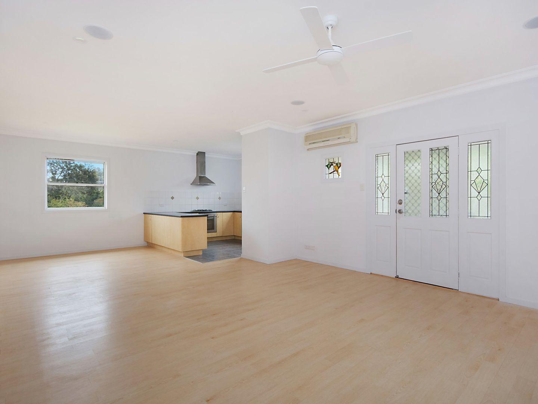 96 Terania Street, North Lismore NSW 2480, Image 1